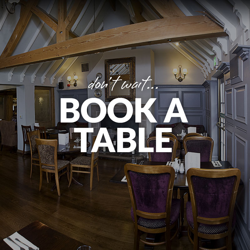 Book a Table at the John Millington